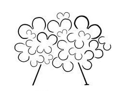 disney-campana_logo.jpg