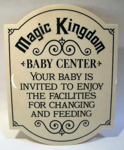 disney_babycenter.jpg