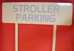 disney_strollerparking.jpg