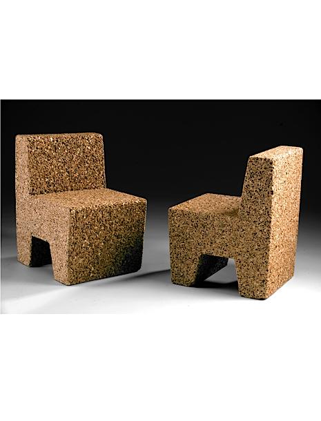 dmfd_cub_cork_chair.jpg