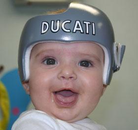 docband_ducati.jpg