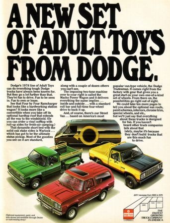 dodge_new_adult_toys.jpg