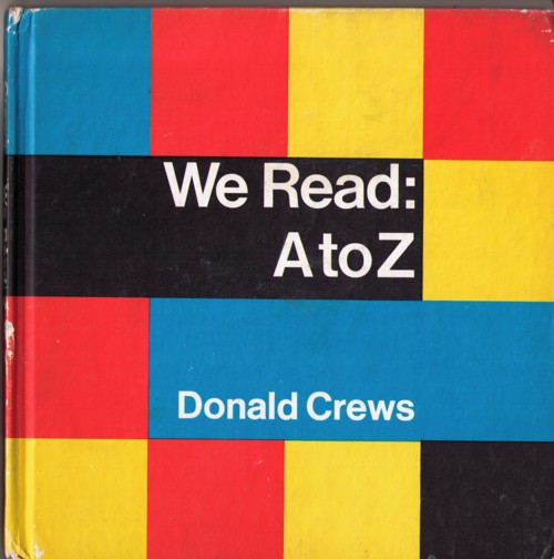 donald_crews_a-to-z_cov.jpg