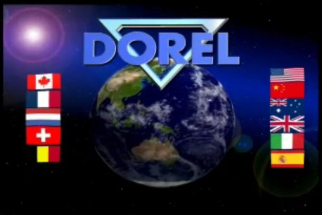 dorel_video_scr.jpg