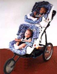 double_decker_stroller.jpg