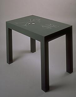 droog_chalkboard_table.jpeg