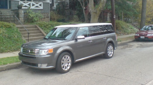 dt_ford_flex_parked.jpg