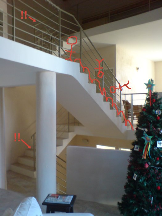 dt_france_stairs_doom.jpg