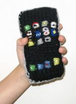 dt_handknit_iphone_150.jpg