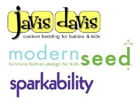 dt_sponsor_logos.jpg