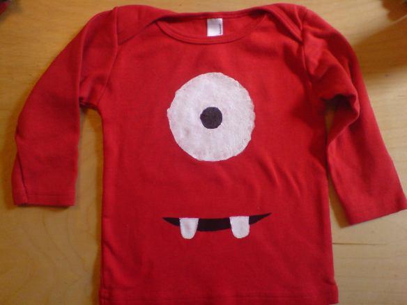 dt_ygg_muno_t-shirt.jpg