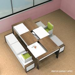 ducduc_table.jpg