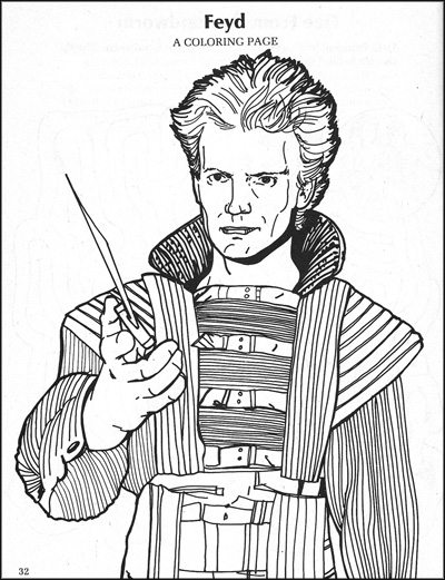 dune_coloring_book_sting.jpg