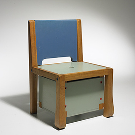 dutch_chair_stool_wright20.jpg