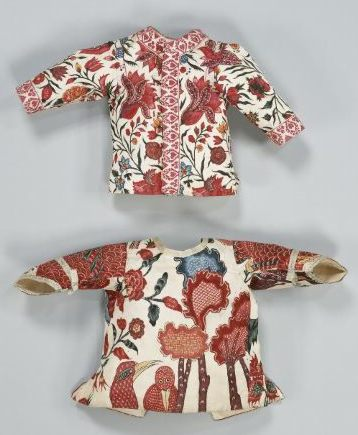 dutch_chintz_baby_coats.jpg