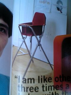 dwell_high_chair.jpg