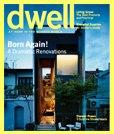 dwell_mag0606.jpg