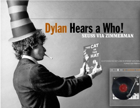 dylan_hears_a_who.jpg