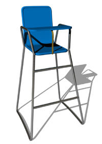 e27_re-serve_high_chair.jpg