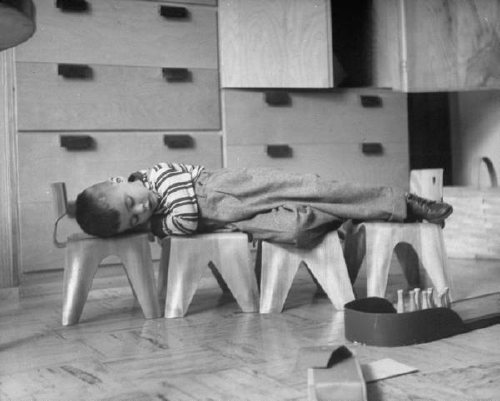eames_chairs_planking_life.jpg