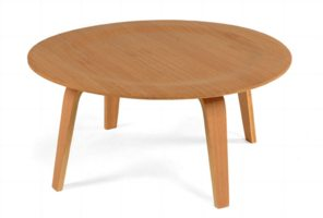 eames_coffee_table.jpg