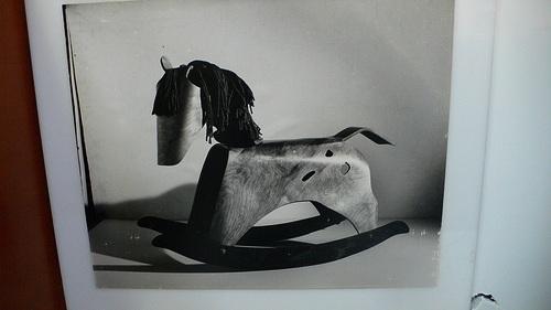 eames_horse_formwerks.jpg