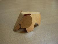 eames_papercraft_elephant.jpg