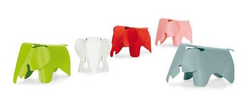 eames_plastic_elephants1.jpg