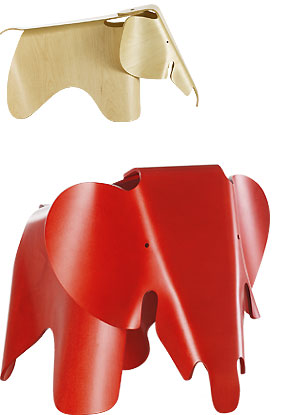 eames_plywood_elephant.jpg