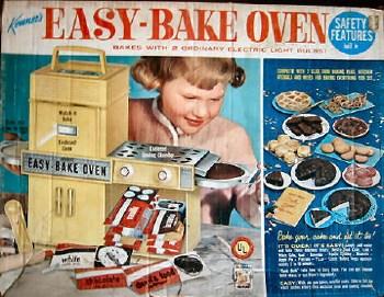easy-bake_oven.jpg