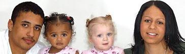 ebony_ivory_twins.jpg