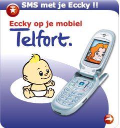 eccky_with_phone.jpg