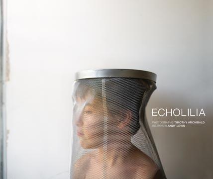 echolilia_cover.jpg