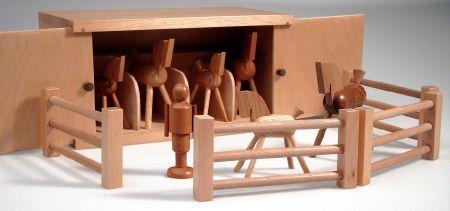 egerm_wooden_farm.jpg