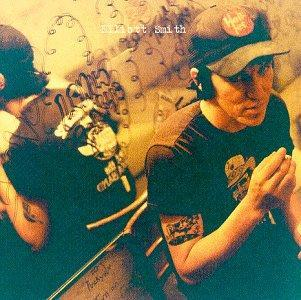 elliott_smith_tattoo.jpg