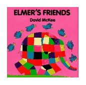 elmers_friends.jpg