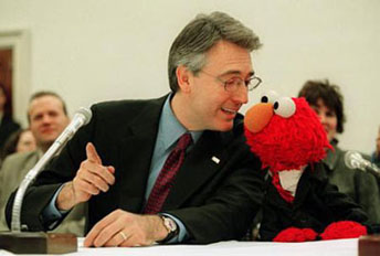 elmo_before_congress.jpg