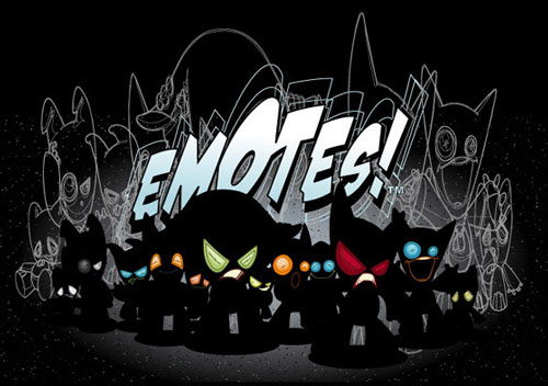 emotes_c2005_nite.jpg
