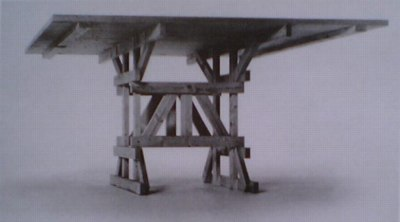 enzo_mari_table.jpg