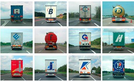eric_tabuchi_trucks.jpg