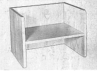 erik_ahlsen_pine_stool.jpg