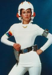 erin gray filmography
