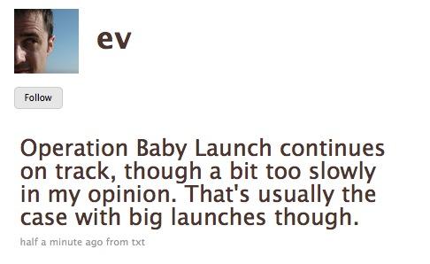 ev_baby_twitter.jpg