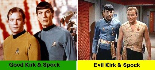 evil_kirk_spock.jpg