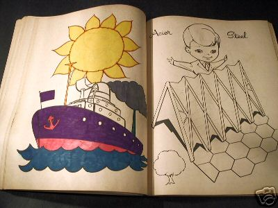 expo67_coloring_book.JPG