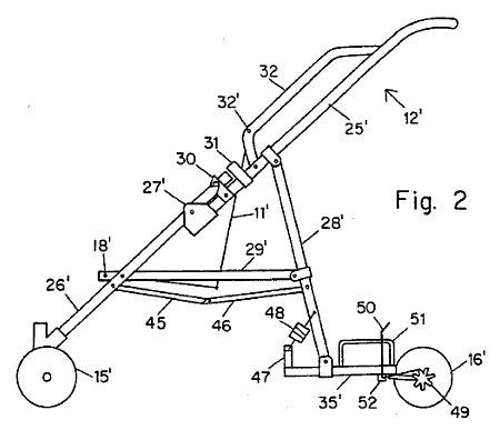 fairclough_patent.jpg