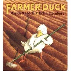 farmer_duck.jpg