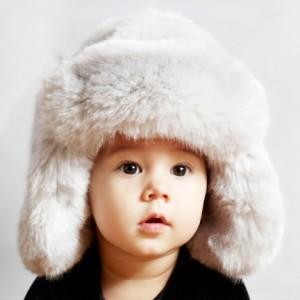 fauxfur_baby_trapper.jpg