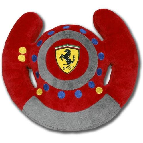 ferrari_plush_handle.jpg