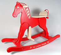 ferrari_rocking_horse.jpeg